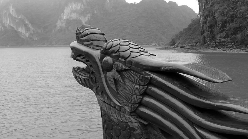 Post image The History Behind the Dragon Boat Festival A Foretold Tragedy - The History Behind the Dragon Boat Festival